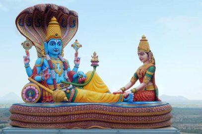 बृहस्पति व्रत कथा   Brihaspati Vrat Katha In Hindi