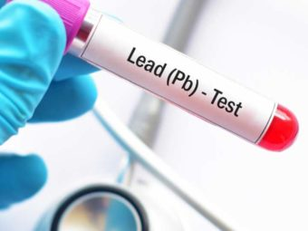 Lead Poisoning In Children: Causes, Symptoms, Treatment And Prevention