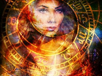 Characteristics And Traits Of A Capricorn Woman