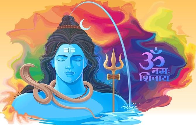god-destruction-lord-shiva-message-om-1322940806