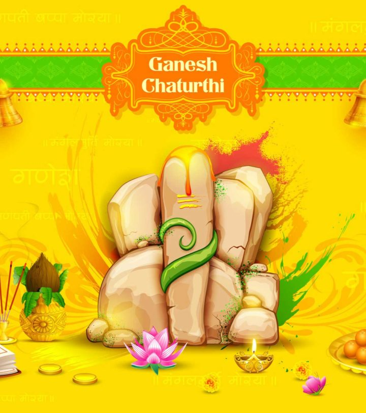 illustration-statue-lord-ganesha-made-rock-211981498