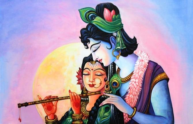lord-radha-krishna-flute-hindu-religious-1739345825