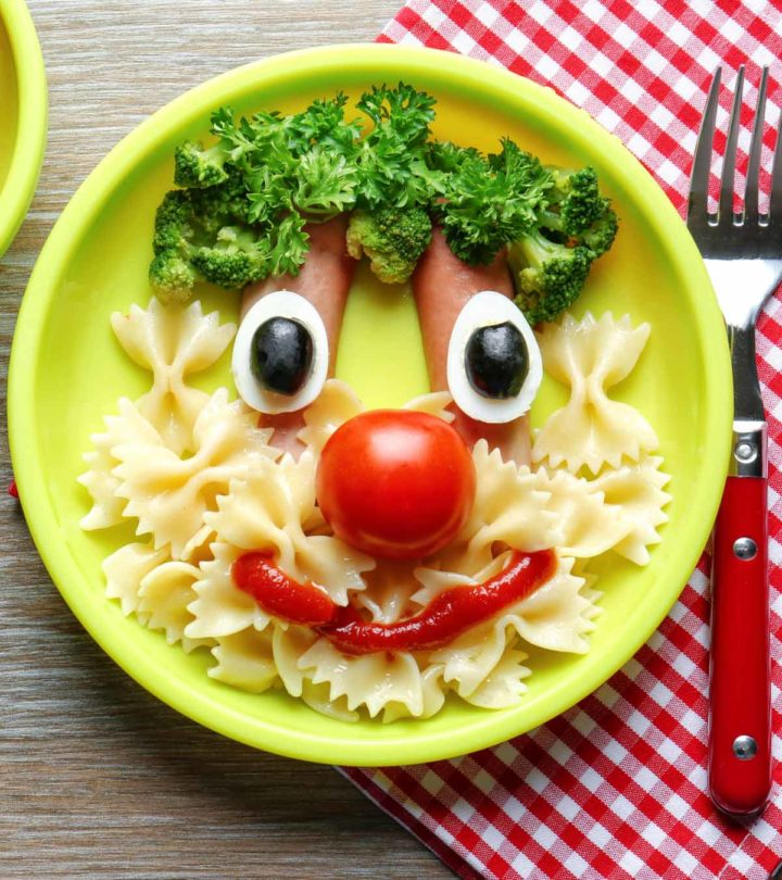 image-photo/plate-creative-pasta-children-on-table-600239945