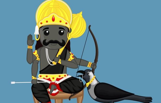 shanidev-indian-god-291211994