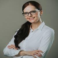 Dr. Shannon M. Clark