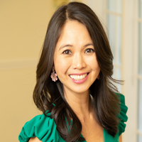 Dr. Arlene Dijamco