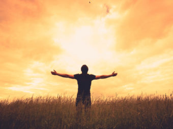 111 Encouraging and Inspiring Quotes for Men