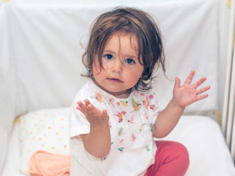 15 Best Good Morning Songs For Preschoolers, With Lyrics