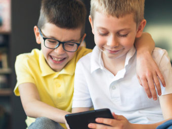 15 Free Typing Games For Kids Of All Levels