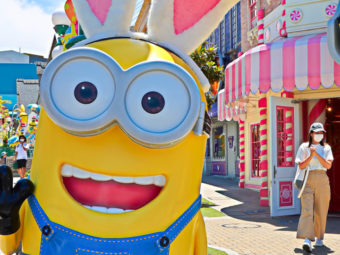 27 Of The Best Easter Movies For Kids To Watch