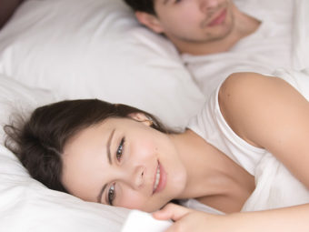 21 Physical And Emotional Signs That Your Girlfriend Is Cheating