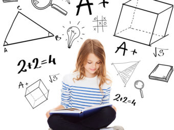 30 Best Educational Apps To Encourage Learning In Kids