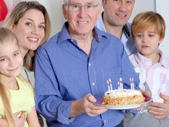 30 Fun 60th Birthday Party Ideas, Decorations & Themes