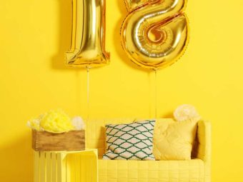 35 Memorable 18th Birthday Party Ideas For Boys And Girls