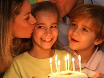35 Surprising Birthday Ideas For 10-Year-Olds