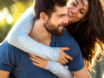 75 Best Loyalty In Relationship Quotes