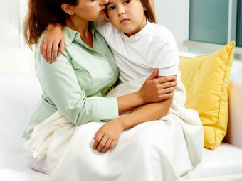 Anxiety Medication For Children: Dosage, Side Effects, And Precautions