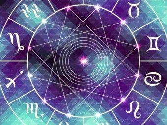 Are Capricorn and Aquarius Compatible?