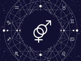 Are Libra and Sagittarius Compatible?