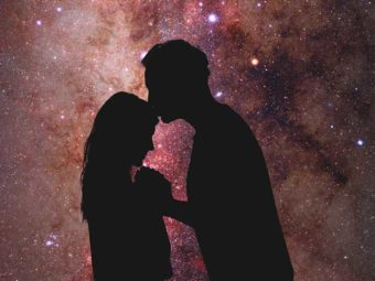 Are Pisces And Taurus Compatible?