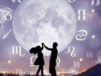 Are Pisces and Capricorn Compatible?