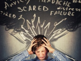 Aspergers In Teens: Causes, Symptoms, Diagnosis, And Treatment