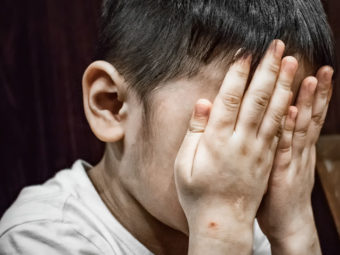 Attachment Disorder In Children: Types, Causes, Symptoms, And Treatment