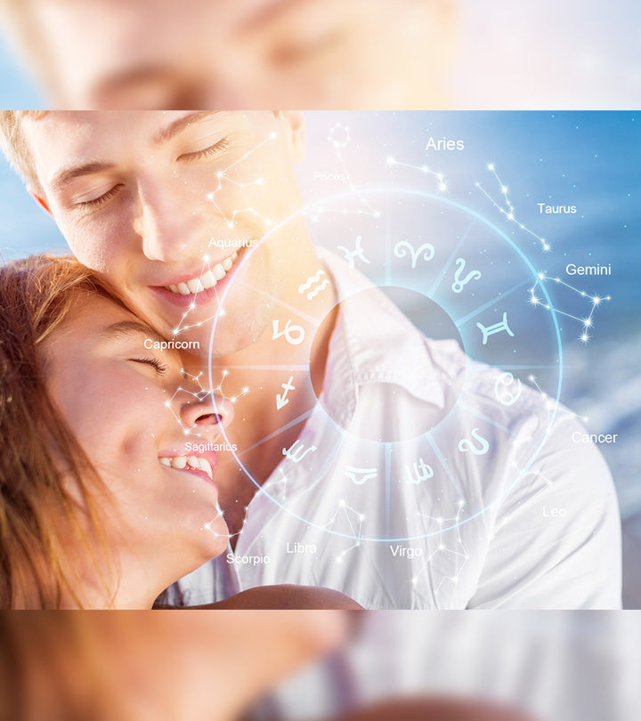 Capricorn Compatibility In Love And Friendship With All Zodiac Signs