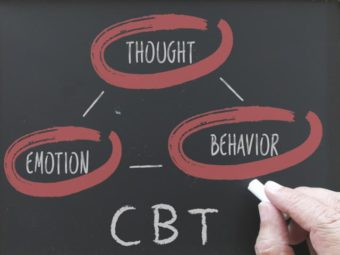 Cognitive Behavioral Therapy (CBT) For Children: Types, Uses, And How It Works