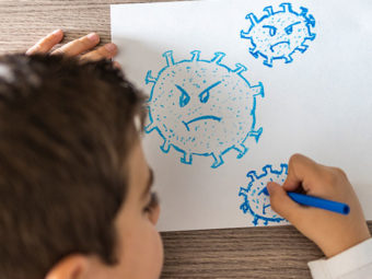 Common Childhood Illnesses: Symptoms, Treatment, And Prevention