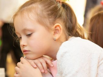 How To Help Children With Social Anxiety?