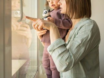Is Only Child Syndrome Real? Its Characteristics & Symptoms