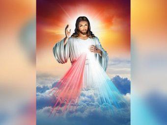 यीशु के जन्म की कहानी | Jesus Christ Birth Story In Hindi