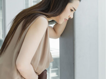 Ovulation Pain: Symptoms, Causes, Treatment And Home Remedies