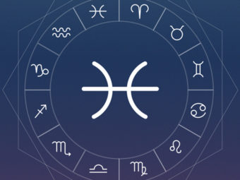 Pisces Compatibility In Love And Friendship With All Zodiac Signs