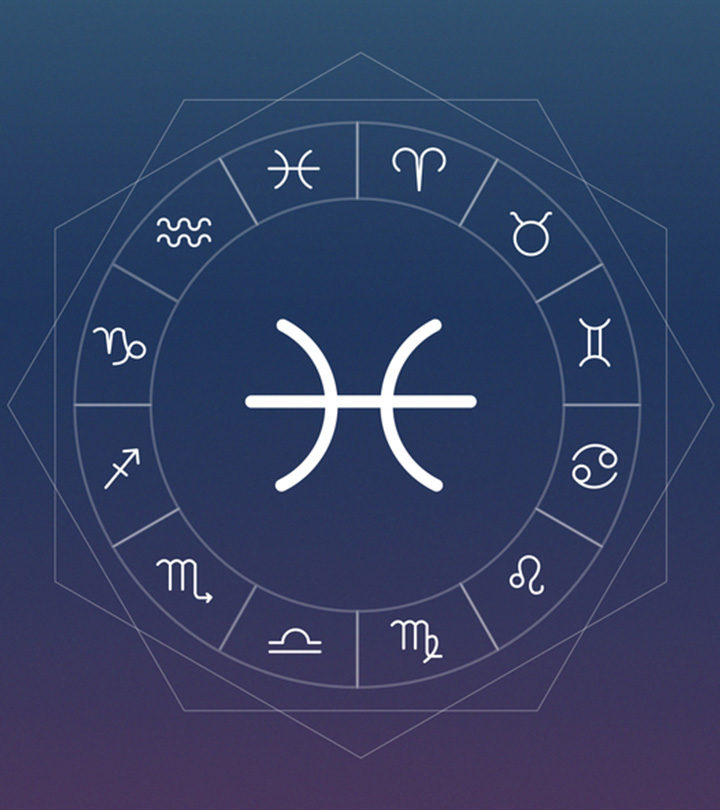 Pisces Compatibility In Love And Friendship