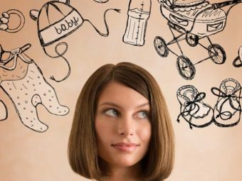 10+ गर्भावस्था की योजना के लिए महत्वपूर्ण टिप्स | Pre Pregnancy Planning Tips In Hindi