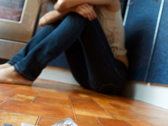 Teen Drug Abuse: Signs, Effects, Management, And Prevention