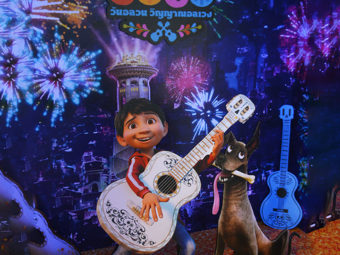 Top 35 Disney Songs For Kids To Entertain Themselves