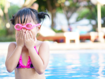 What Are The Symptoms Of Dry Drowning In Kids And How Is It Treated?