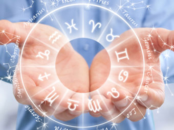 Zodiac Signs That Are Best Match For Taurus Man