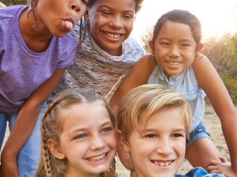 20 Basic Social Skills For Kids And How To Develop Them