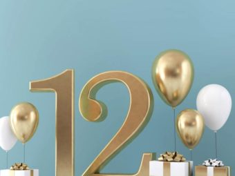 30 Awesome Birthday Party Ideas For 12-Year-Olds