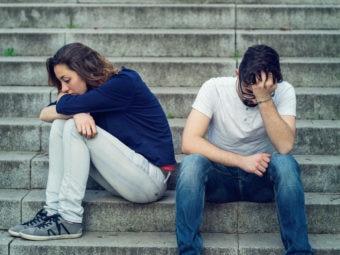 15+ पति-पत्नी के आपस के झगड़े को सुलझाने के बेहतरीन टिप्स   Ways To Handle Husband Wife Quarrel In Hindi