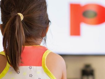 30 Best Educational Shows for Kids To Keep Them Entertained