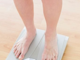 Weight Gain In First Trimester How Much, Risks And Tips To Follow