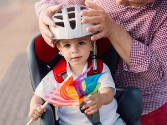 Why Is Bike Safety Important For Kids And Safety Tips To Follow