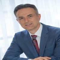 Dr. Michael Tahery