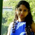 Profile photo of Sudeshna GuhaSarkar