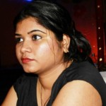 Profile photo of Jayshree Bhagat
